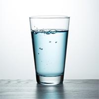 トレーニング時シリカ水無料支給